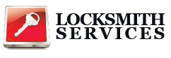 Locksmith Services in Chicago, IL